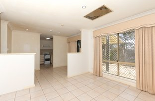 Picture of 1/23 Charles Street, Midland WA 6056