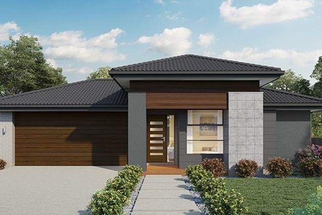 Picture of Lot 205 Phillip DR, SOUTH WEST ROCKS NSW 2431