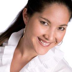 Christine Holowiecki, Sales representative