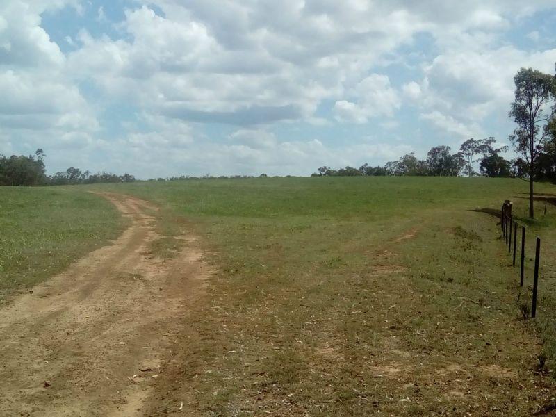 510 Promisedland Road, Promisedland QLD 4660, Image 0