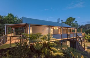 Picture of 28 Tanderra Drive, Cooran QLD 4569