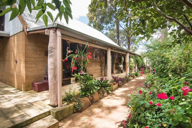 Picture of 56 Forrest Road, MARGARET RIVER WA 6285