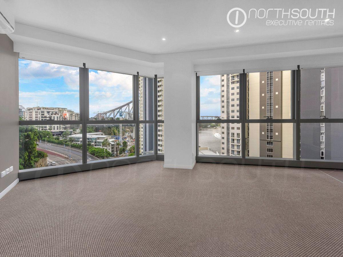 707/501 Adelaide Street, Brisbane City QLD 4000, Image 1