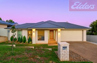 Picture of 13 Hawk Place, Wodonga VIC 3690