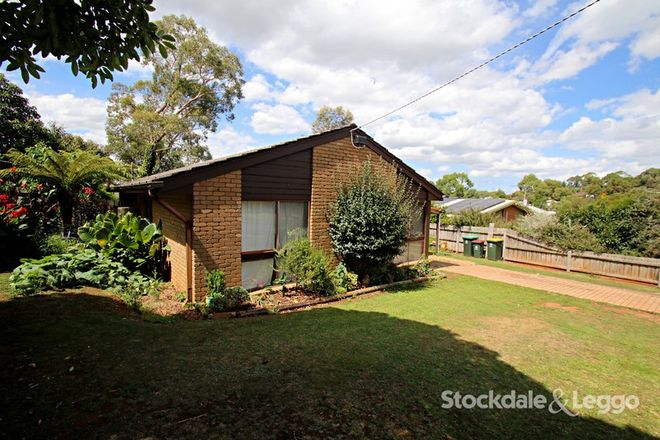 Picture of 63 Hassett Street, LEONGATHA VIC 3953