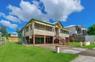 14 Willmington Street, Wooloowin QLD 4030