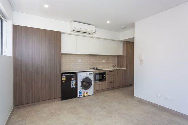 Picture of 18 Gover Street, PEAKHURST NSW 2210
