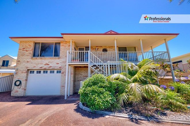 Picture of 29 Bayonet Head Road, BAYONET HEAD WA 6330