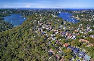 Picture of 79 Sunnyside Crescent, Castlecrag NSW 2068