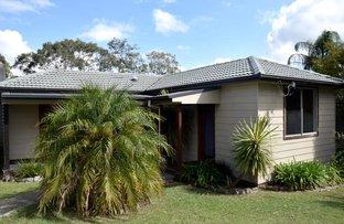 Picture of 35 Rudd Street, Lambton NSW 2299