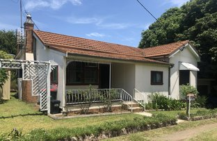 Picture of 5 Cooks Lane, West Kempsey NSW 2440