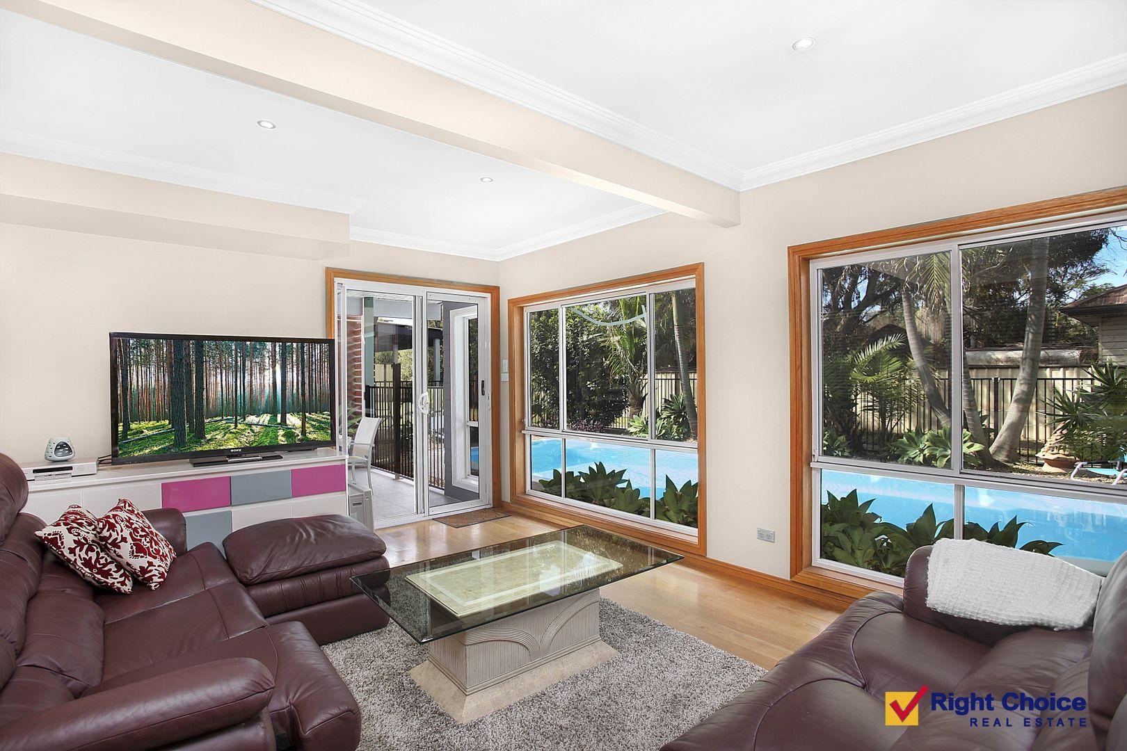 12 Bath Street, Thirroul NSW 2515, Image 2