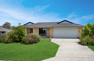 Picture of 6 Finley Street, Gleneagle QLD 4285