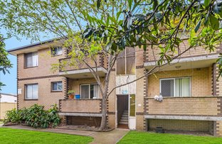 Picture of 7/82 St Hilliers Road, Auburn NSW 2144