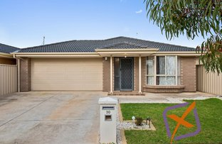 Picture of 30 Field Street, Parafield Gardens SA 5107