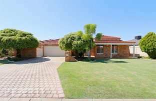 Picture of 64 Morton Loop, Canning Vale WA 6155