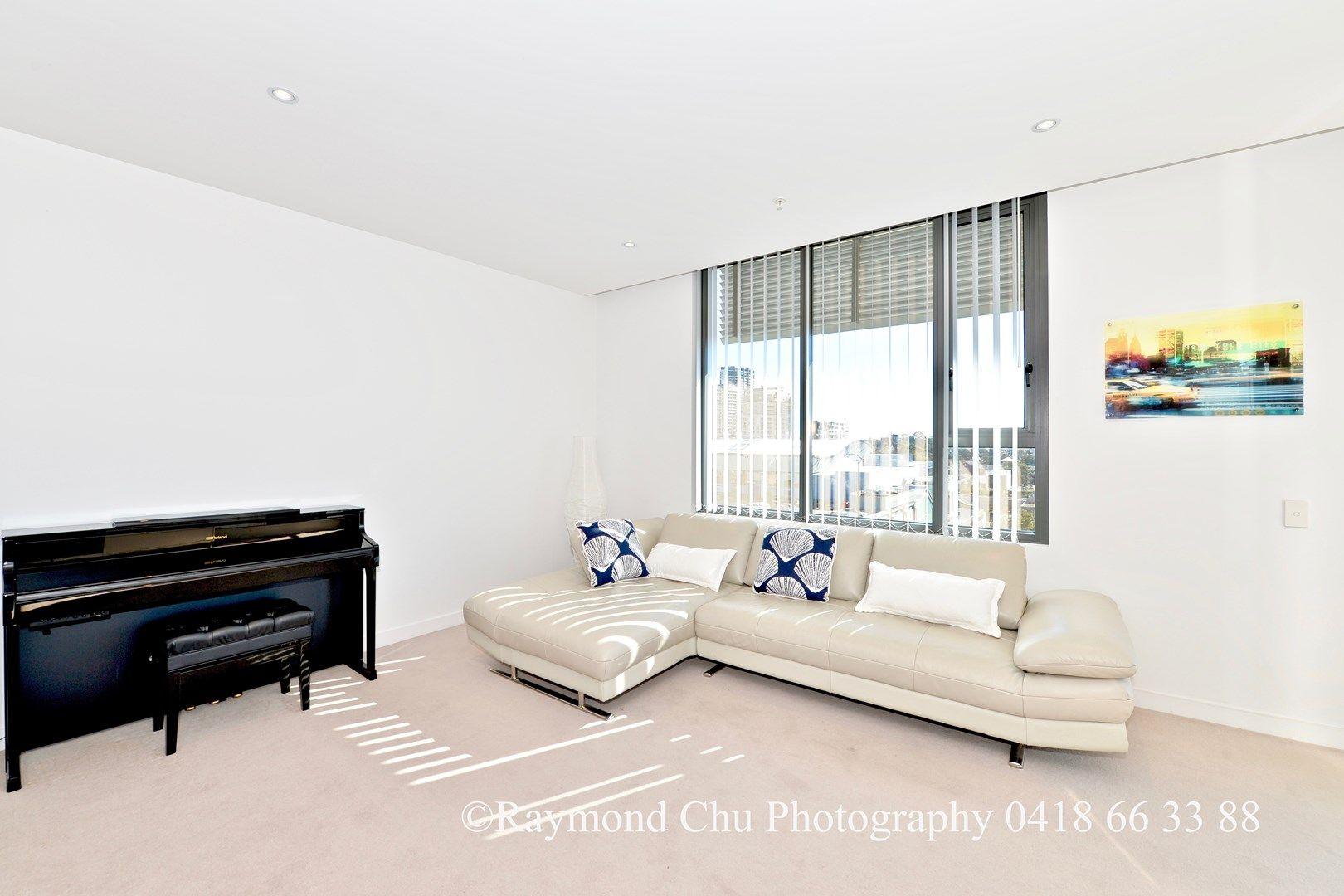 802/38c Albert Avenue, Chatswood NSW 2067, Image 0