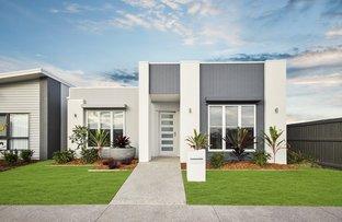 Picture of 127 Baringa Drive, Baringa QLD 4551