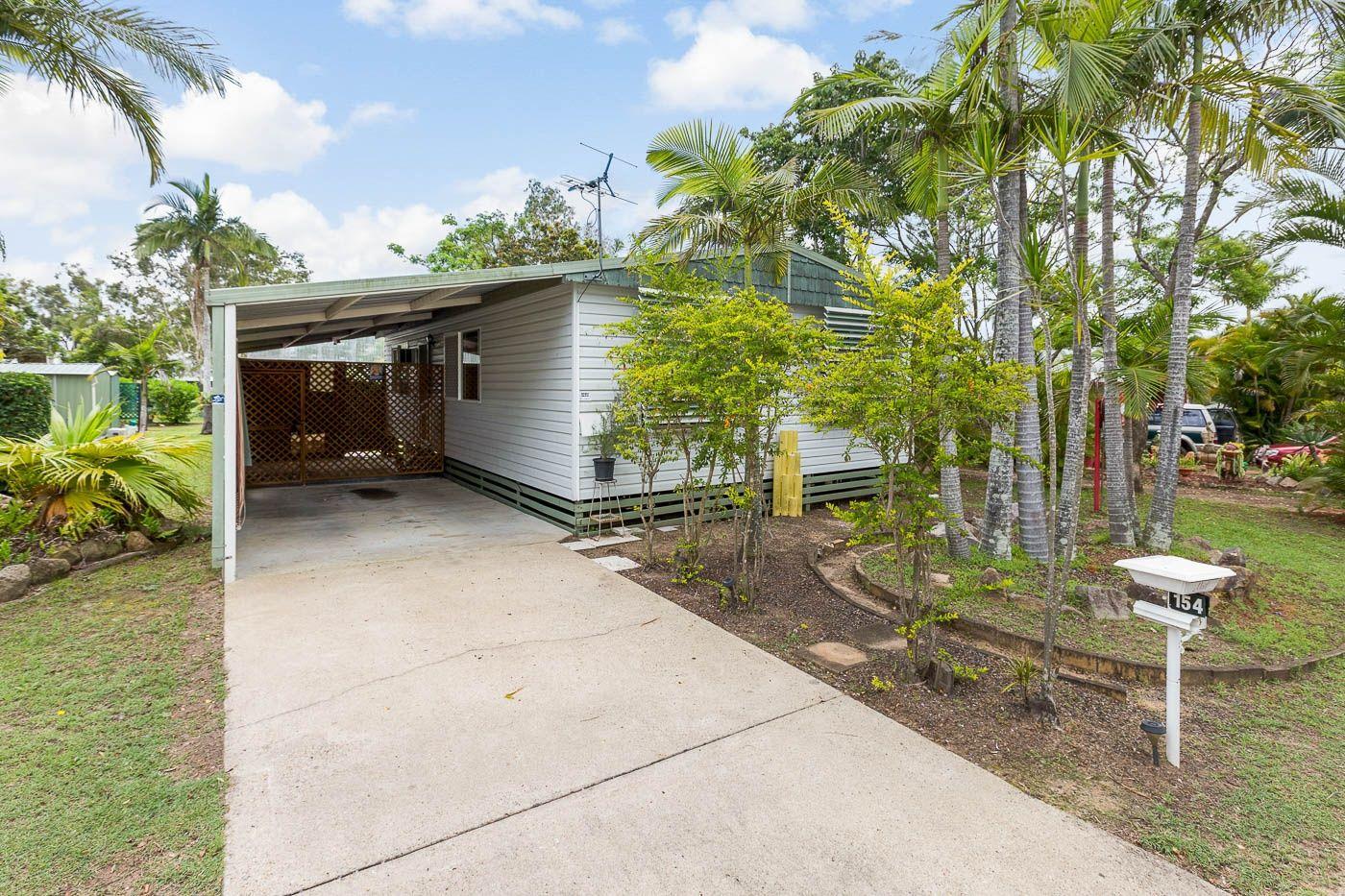154 Golden Cane Drive, Durack QLD 4077, Image 1