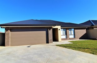 Picture of 37 Scremin Grove, Griffith NSW 2680