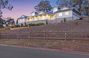 Picture of 18 Stonequarry Creek Road, Picton NSW 2571