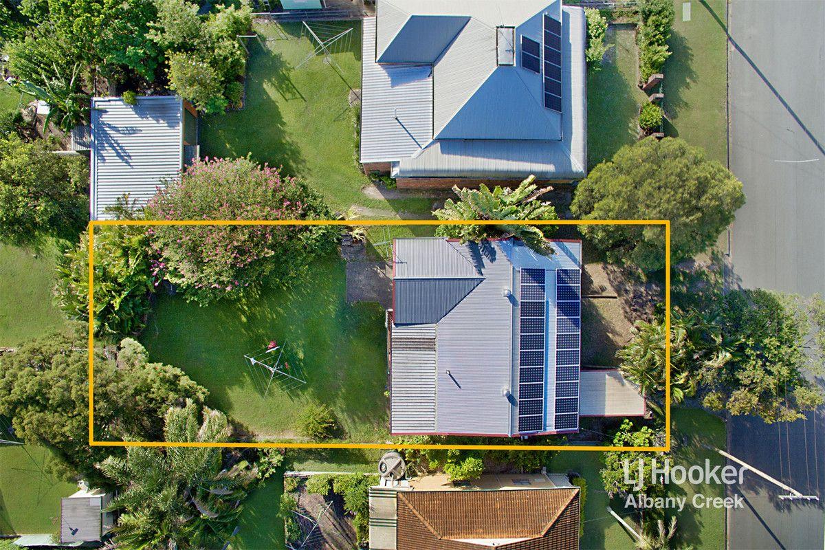 8 Peter Street, Strathpine QLD 4500, Image 1