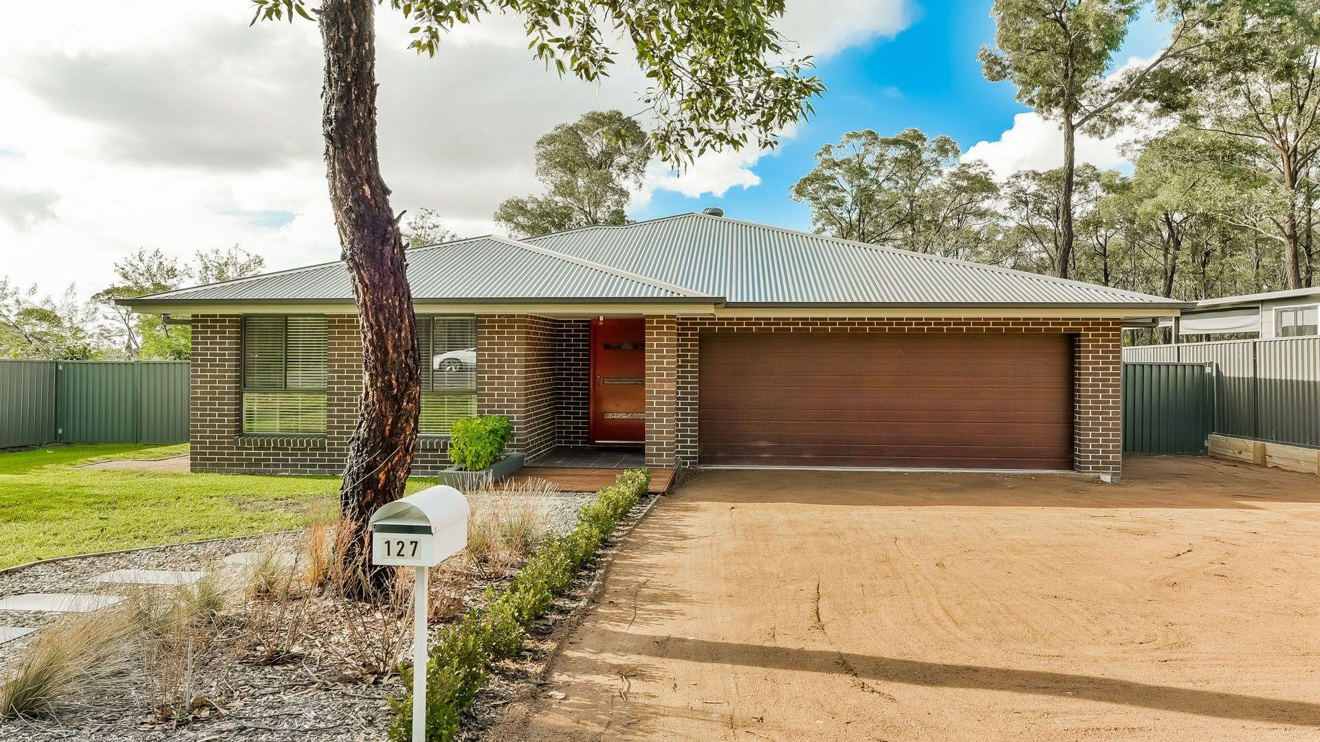 127 Avon Dam Road, Bargo NSW 2574, Image 1