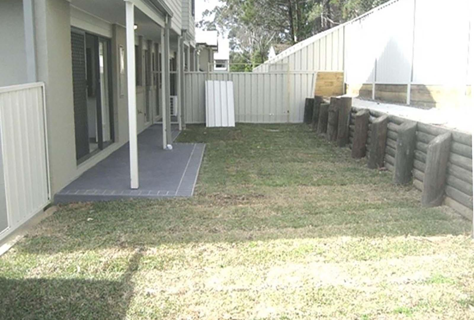 36/5 Prings Road, Lisarow NSW 2250, Image 2