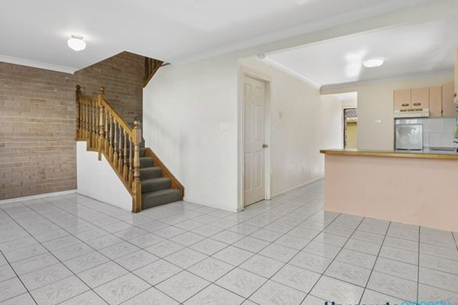 Picture of 8/36 Dunellan Street, GREENSLOPES QLD 4120