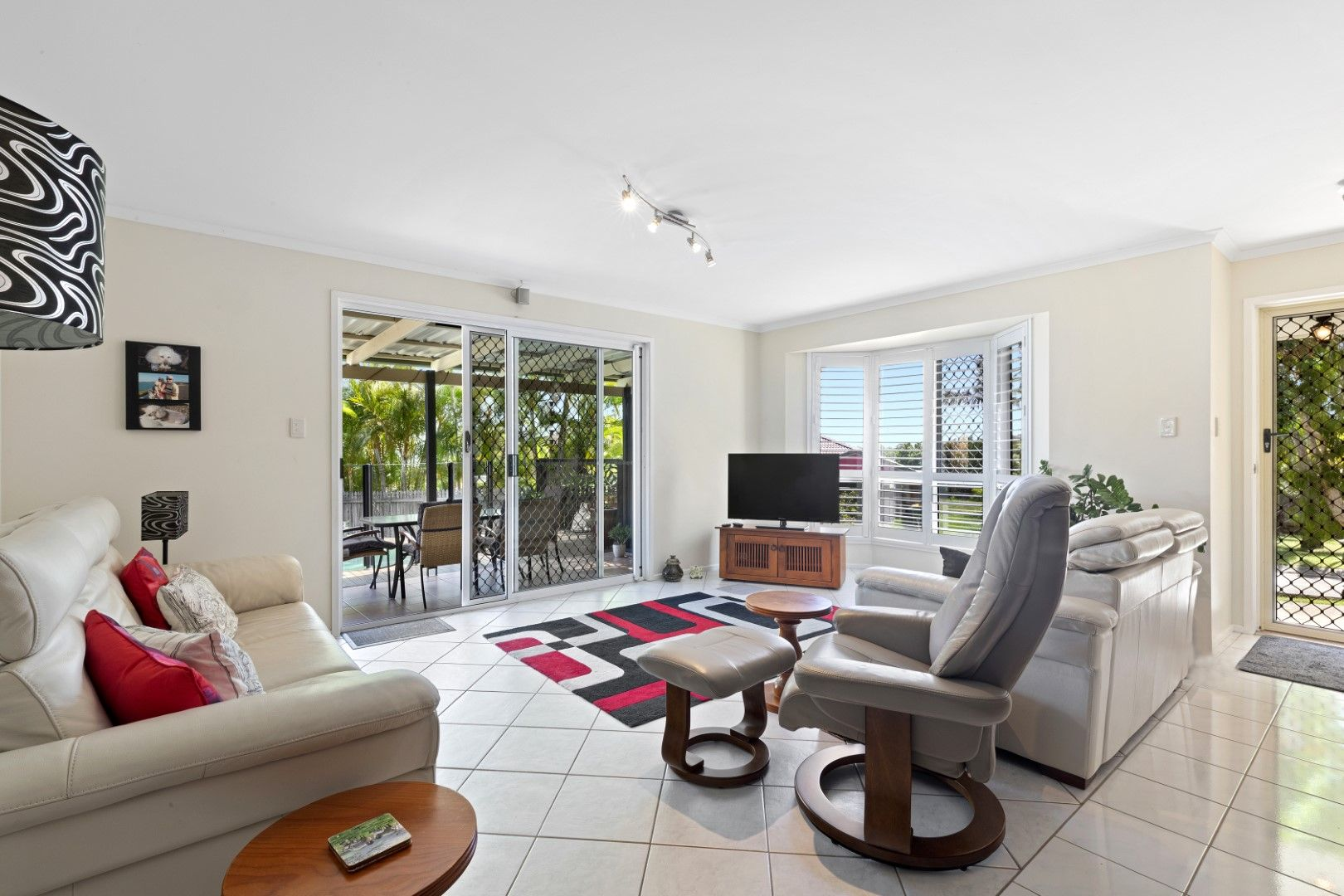 7 Lawman Street, Caloundra West QLD 4551, Image 2