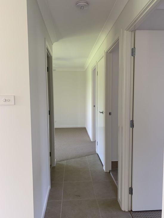 50 Williamson Street, Oran Park NSW 2570, Image 2