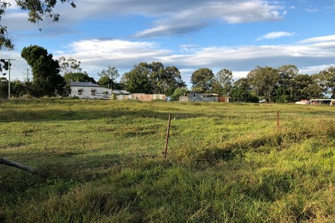 Picture of School Street, NARANGBA QLD 4504