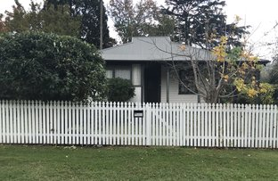Picture of 1 Railway Crescent, Mittagong NSW 2575