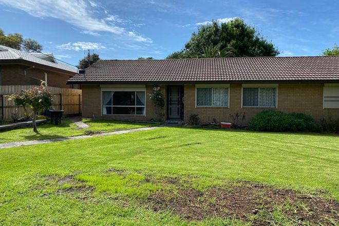 Picture of 17 Mill St, TOORA VIC 3962