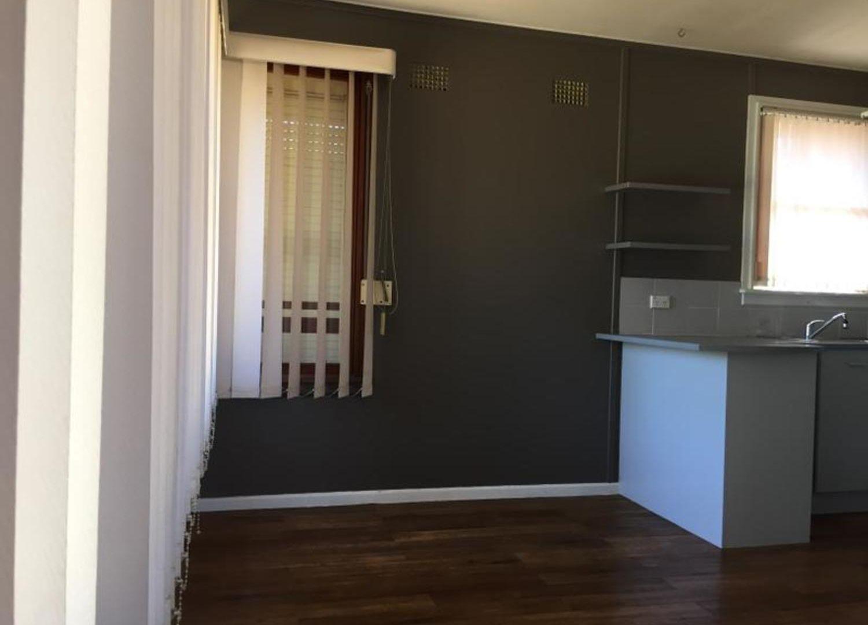 4 Mendi Place, Whalan NSW 2770, Image 2