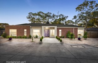Picture of 6/18 Harmony Drive, South Morang VIC 3752