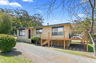 Picture of 55 Robin Street, Lakes Entrance VIC 3909
