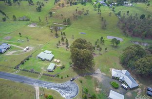 Picture of 55 JAYEN DRIVE, Royston QLD 4515
