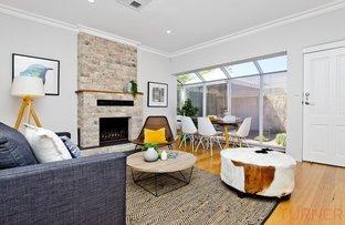 Picture of 2/30A Hauteville Terrace, Eastwood SA 5063