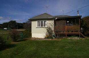 Picture of 4-6 Stieglitz Street, Fingal TAS 7214