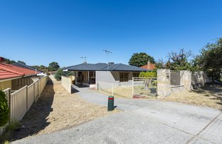 Picture of 269a  Spearwood Avenue, Spearwood WA 6163