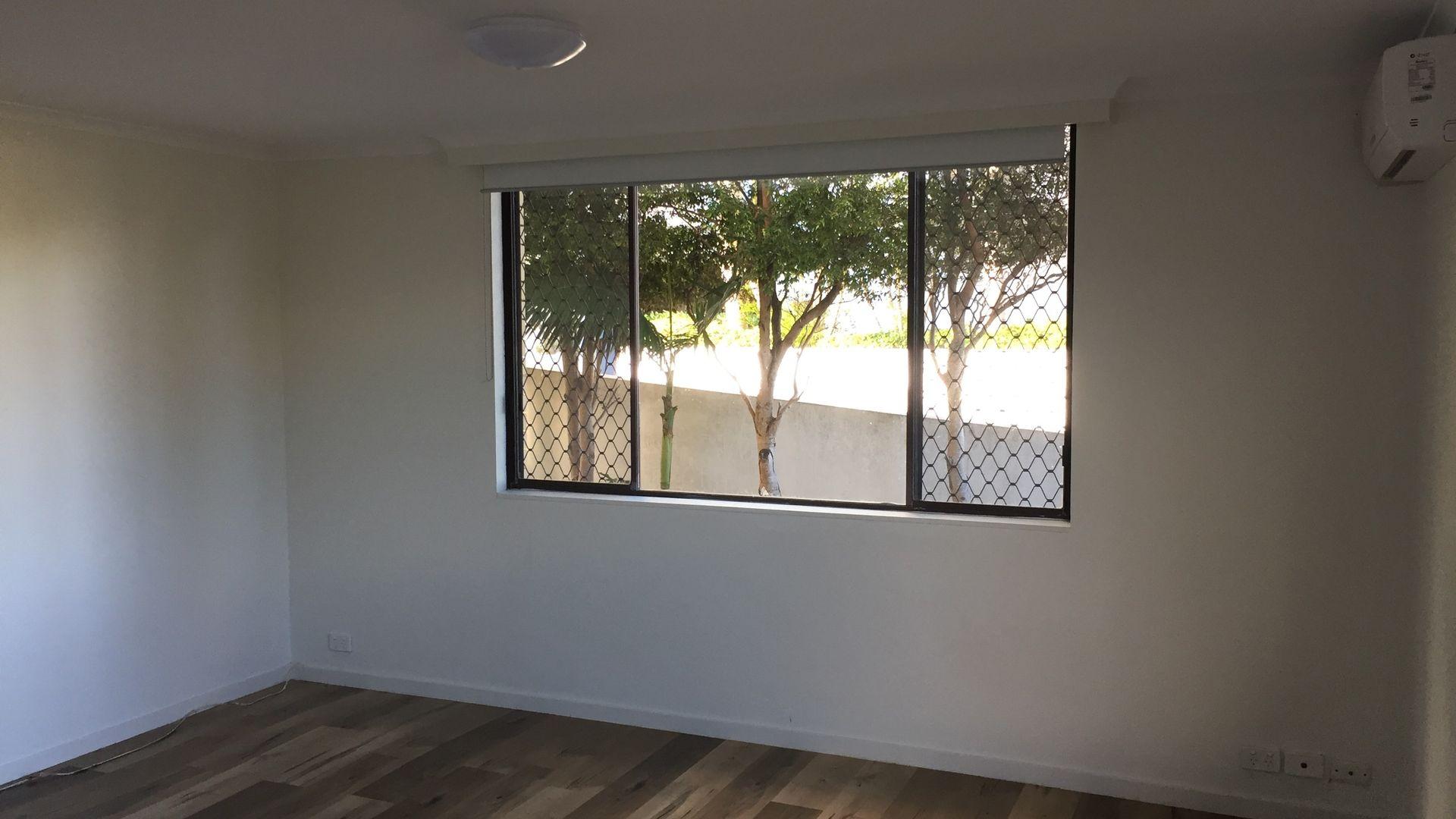 5/2619 Gold Coast Highway, Corner Alexander Ave., Broadbeach QLD 4218, Image 2