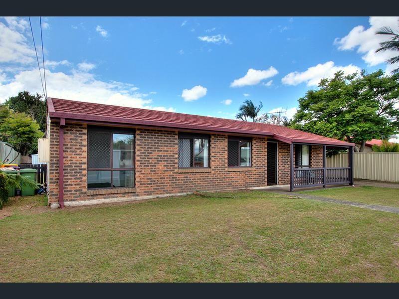 19 Love Street, Crestmead QLD 4132, Image 0