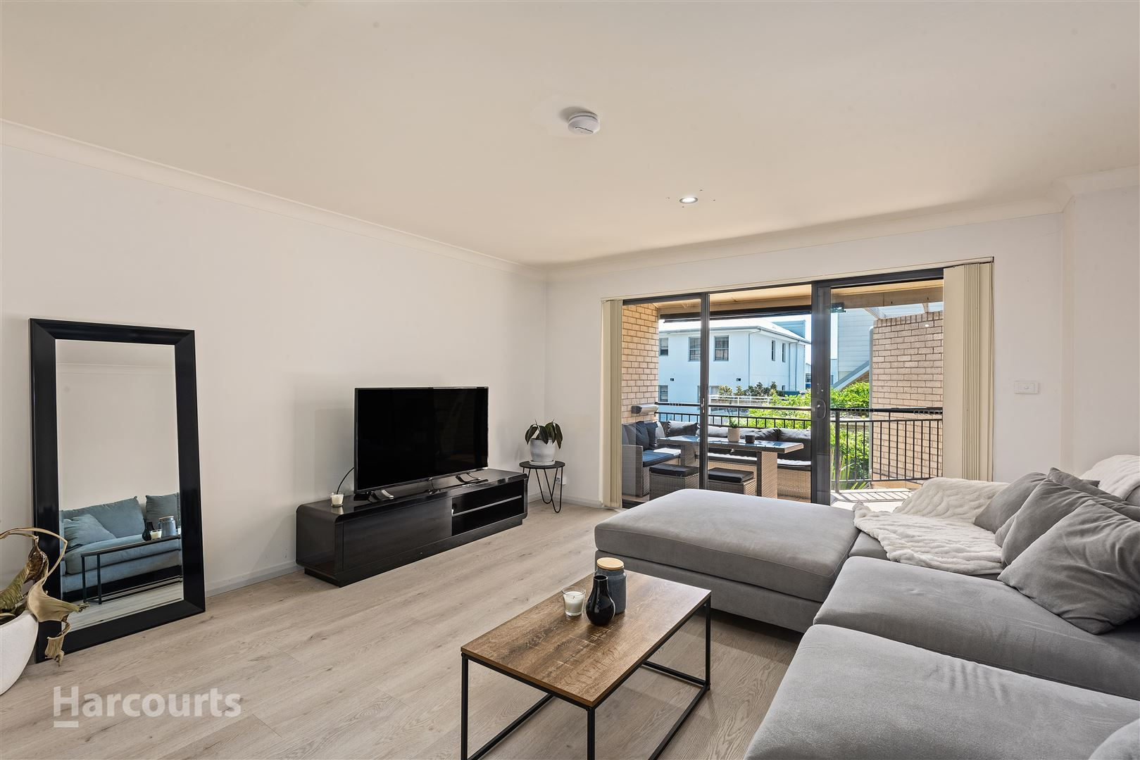 9/28 Addison Street, Shellharbour NSW 2529, Image 0
