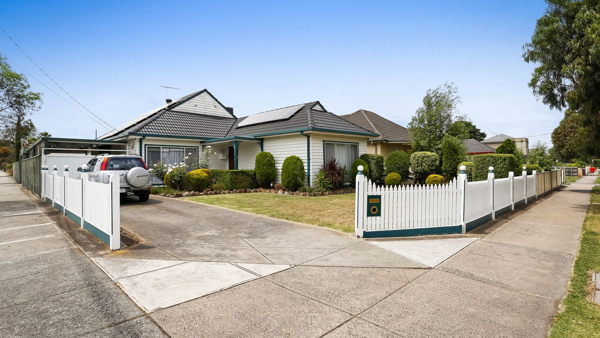 114 Middle Street, Hadfield VIC 3046, Image 1