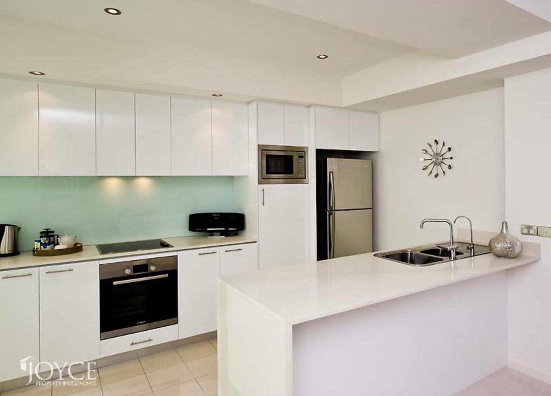 55/181 Adelaide Terrace, East Perth WA 6004, Image 1