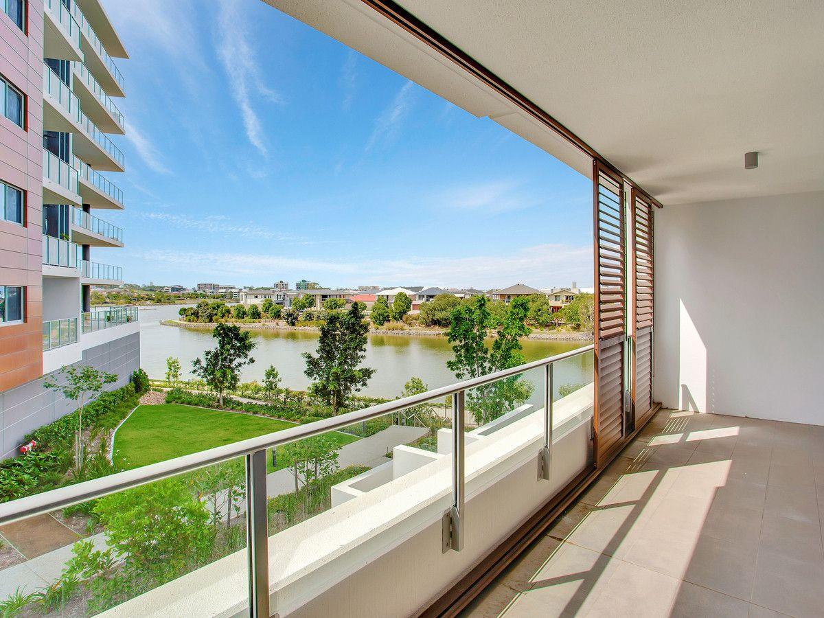 3102/397 Christine Avenue, Varsity Lakes QLD 4227, Image 0