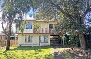 Picture of 15 Arthur Street, Portland VIC 3305