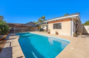 Picture of 12 Vista Court, Newport QLD 4020