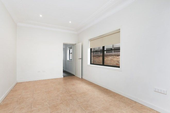 Picture of 2/57 Gymea Bay Road, GYMEA NSW 2227